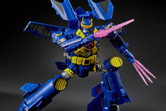 transformers-generations-collaborative-ultimate-x-spanse-01