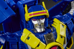 transformers-generations-collaborative-ultimate-x-spanse-05