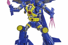transformers-generations-collaborative-ultimate-x-spanse-06