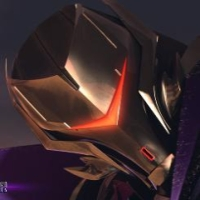 Prime: Morphing Back To TV Series