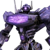 War For Cybertron DLC Out July 27