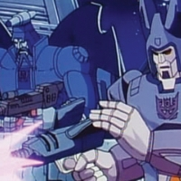 Long Awaited Transformers Headmasters, Hits American Shores At Last