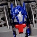 Jetwing Optimus Prime (Supreme)