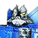 Thundercracker (Deluxe)