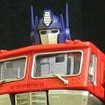 Convoy MP-10 (Masterpiece) Review