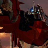Transformers Prime Darkness Rising On DVD Announced