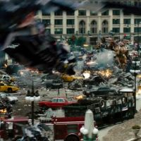 DOTM Among Top 10 Most 'Torrented' Movies