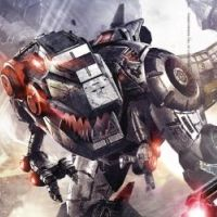 Transformers Fall of Cybertron Will Succeed WFC