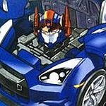 Transformers Alternity Nissan GTR Dai Atlas Revealed
