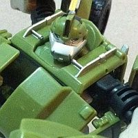 Close Up & Video Review Prime Voyager Bulkhead
