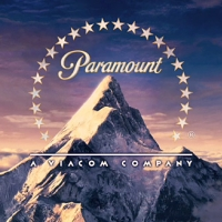 Melrose 2 Sues Paramount For Non-Paying