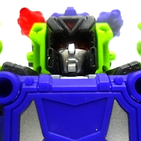 Madblender Review (TFC Toys)