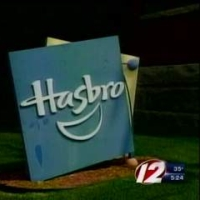 Hasbro Receives WME, World Most Ethical Companies