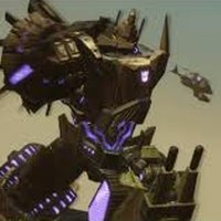 Transformers Fall Of Cybertron, The Official Gameplay Trailer