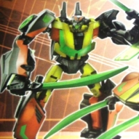 Transformers Prime Airachnid, Deadend & Ultra Magnus Revealed