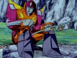 Top 10 Worst Transformers G1 Episodes Goes To..