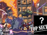 Interview with Transformers + Ghostbusters Creative Team On Upcoming Comic