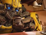 How Foley Sounds in Bumblebee Movie Are Made