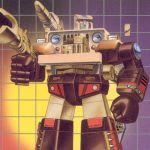 Junkion Mercenary Detritus info