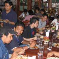 TransMY 2nd Official Gathering In Planning