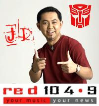 TransMY on RedFM Pt.2