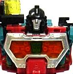 Perceptor Review