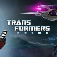 Transformers Prime Season 2 Delayed to 2012
