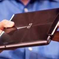 Hasbro Sues Asus Over Prime Tablet