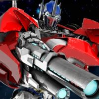 Takara Introduces Arms Microns For Prime Campaign