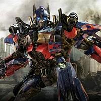 Paramount Earns Studio Box Office Crown Beating Warner Bros