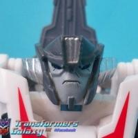 Dr.Wu DW-TP01 Blade & Wheeljack Upgrades Revealed