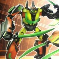 Transformers Prime Airachnid, Deadend & Ultra Magnus Revealed