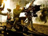 Paramount Doesn't Want Bay In Future Transformers Movies